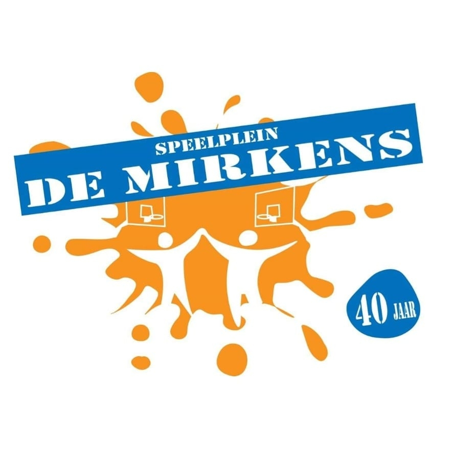 DON BOSCO SPEELPLEIN DE MIRKENS